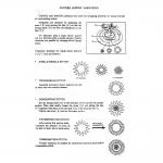 Ringõmbluse agregaat õmblusmasinatele
