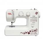 Механическая швейная машина Janome 1015 JUNO