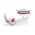 Yarn Ball Winder, SewMate YW-001
