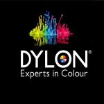 DYLON Fabric Dye - Machine Dye, salt included, 350 g