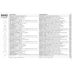 Täidisega käsitöö, suurused: OS (Ühes suuruses), Simplicity Pattern # 8440