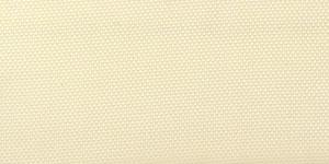 Õhuke polüestervooder Jessgrove, 150cm, Vaniljekollane 103