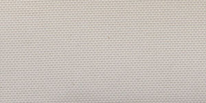 Õhuke polüestervooder Jessgrove, 150cm, Lubjakivihall 2222