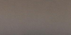Õhuke polüestervooder Jessgrove, 150cm, Hiirehall 2221