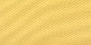 Õhuke polüestervooder Jessgrove, 150cm, Päikesekollane 107