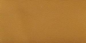 Õhuke polüestervooder Jessgrove, 150cm, Kuldne beež 9902