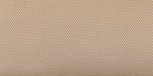 Õhuke polüestervooder Jessgrove, 150cm, Rohekasbeež 009