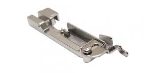 Beading Foot for Overlock , serger JUKI MO-1000, MO-2000, Art.40138006
