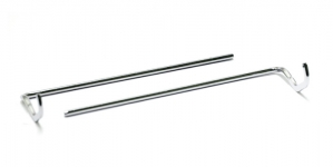 Long Quilting Guide Bar Set for any machine, Janome #202025003