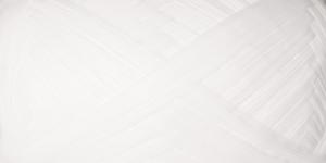 Paelalaadne paberlõng (Raffia) Natural Club 30g / Värv 01 valge