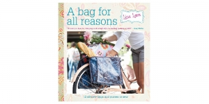 Raamat `A Bag For All Reasons`