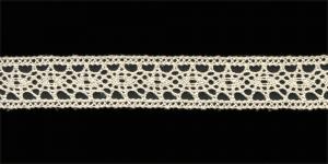 Kружево хлопок 1468-02, 1,8 cm
