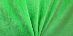 Erk heleroheline veluurkangas, 150cm 126.632/5035