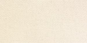 Sisustuskangas Thevenon Intemporel Art.2024720, loodusvalge