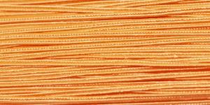 Oranž 11