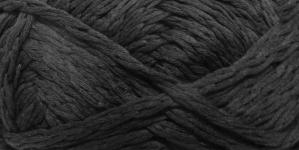 Puuvillane lõng Camie firmalt Schoeller Stahl, 002, Must