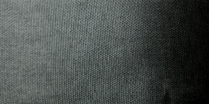 10m, 40mm Taftpael, tumehall, 802