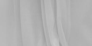 Тюль (фата), 300cm, Art.4700-18