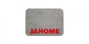 Konealusta 45x35cm Janome #301802002