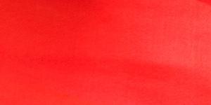 Käsitöövilt 2mm, 1m x 1m; Neoon hele oranžikaspunane