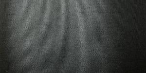 10m, 52mm Taftpael, Mustjashall, 803