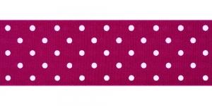 Лента декоративная, цвет № 179