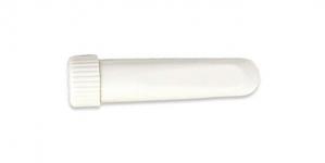 Kriidiroller Chaco Liner LS-300 valge