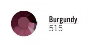 515 Burgundy