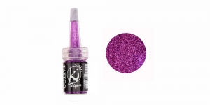 Litripulber, Ki-Sign VIOLET 7 ML GLI236E