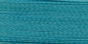 3628 Sinine masintikkimisniit