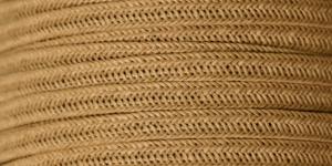 Tugev paelalaadne paberlõng (Raffia) Natural Club PB868 / Värv 40 Hallikas helepruun