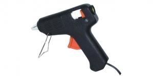 Väike liimipüstol, AC-1 60