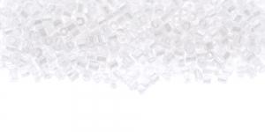 Toruhelmed, Nr.10 (2,3 mm), Preciosa, värv HK75