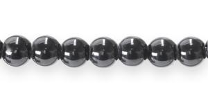 KE27 8mm Must läbipaistmati mõraline klaashelmes