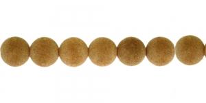 Kaamelibeež samethelmes, 12mm, CD20