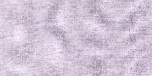 Puuvillane elastaaniga trikookangas Helelillasäbruline , Art.125.973-0803