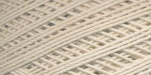 Puuvillane heegelniit Maxi; Värv 6311 (Kahvatubeež) / Madame Tricote