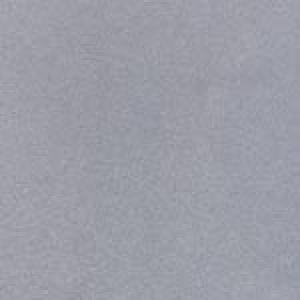 Triigitav ehk kuumkinnituv helkurpaik, 20 x 10 cm, MonoQuick