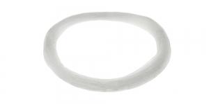 Tamiil Läbipaistev, (Transparent Monofilament Cord) 0,8 mm, ca. 90 m rull, MO6