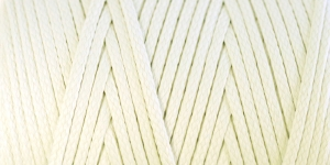 Шнур для одежды ø 4 mm, цвет № 121