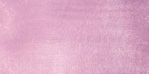 Лента из органзы 38 мм, Art. 33536, Цвет Но.480