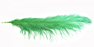 QI4 Roheline marabu sulg 57-60 cm pikk, 25-28 cm lai