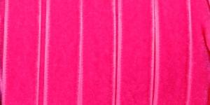 Sametpael laiusega 15mm Art.3355R / Velvet Ribbon / Värv Nr.512 Roosa