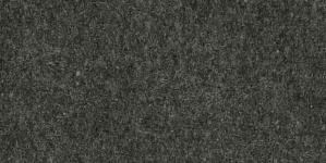 Villasisaldusega viltkangas laiusega 140cm, 27410-05