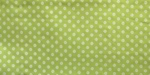 147cm, Laimiroheline, valgemustriline puuvillane kangas, 128.473
