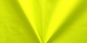 Softshell kangas, 130294, väri 1111
