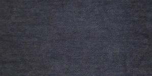 Õhuke mittekootud liimriie täppidega, hall / 747 851