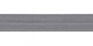 Tekonahka vinonauha / 30mm, `Polipiel` / Väri 8