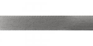10m 6mm Taftpael, Helehall, 801