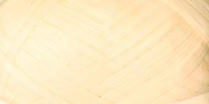 Paelalaadne paberlõng (Raffia) Natural Club 30g / Värv 47 Kreemjasvalge